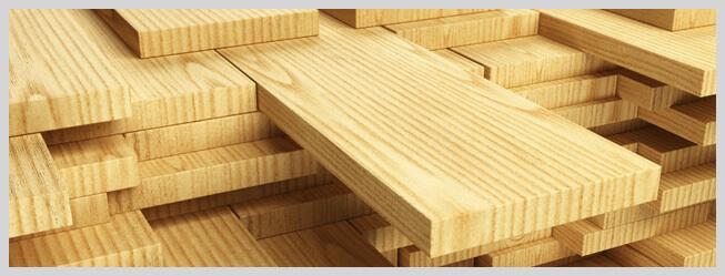 Adesivi per mobili e colle per legno vendita all 39 ingrosso for Adesivi per legno
