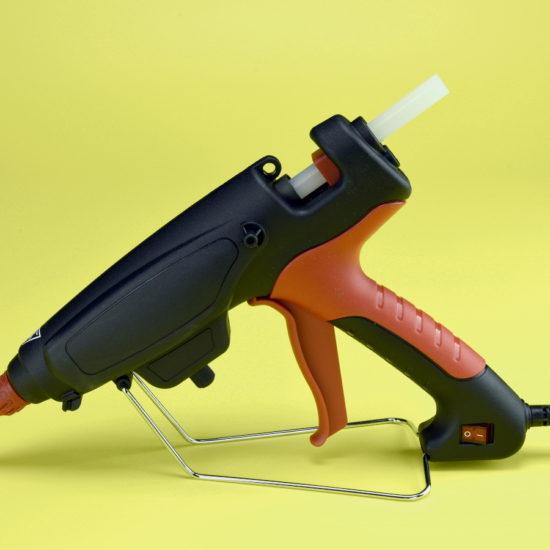 Dove comprare pistola colla a caldo?